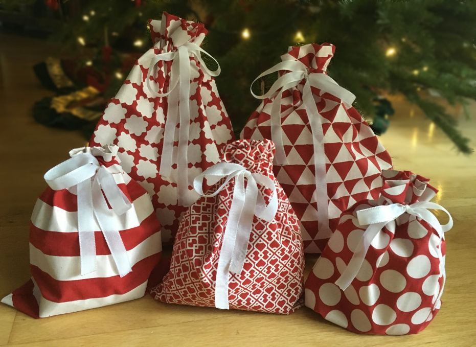 Eco-Friendly Ways to Wrap Great Gifts with Greens Moving Solutions 5